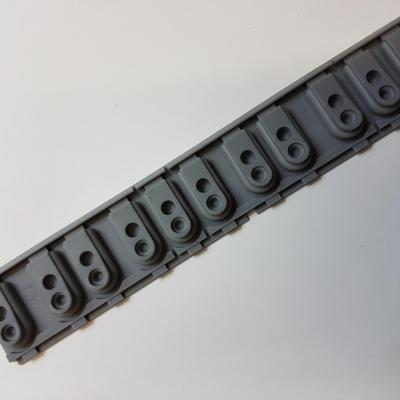 RUBBERS Y84690 - 11 notes YAMAHA