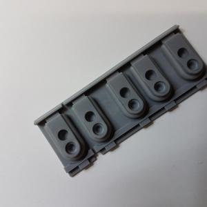 Gvy 84680r 5x2