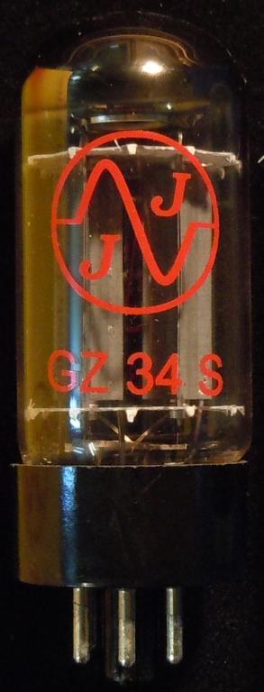 Gz34 jj 1