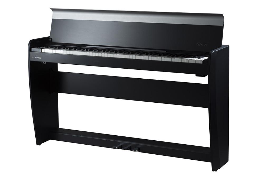 H3 noir mat