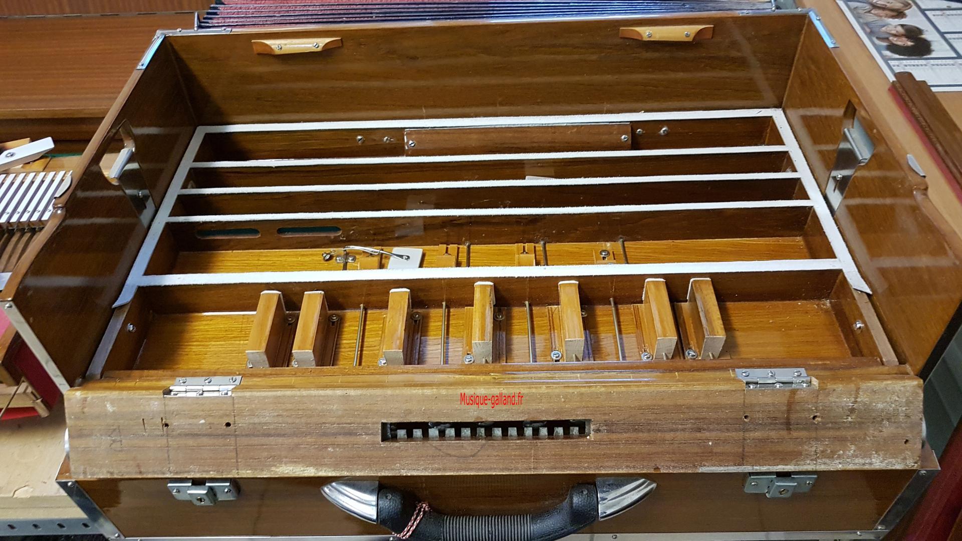 Harmonium port ind 2