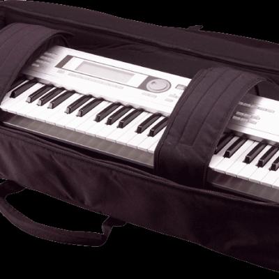 146 x 46 x 17 cm  Housse de transport pour clavier 88 notes  GKB-88 GATOR