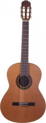 Guitare J.Forest modèle Student 3/4
