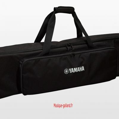 112 x 30 x 16 cm Housse de transport KB750 YAMAHA pour P121