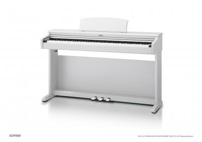 KAWAI KDP90-W blanc disponible au magasin
