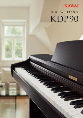 Kdp90 brochure fr 1