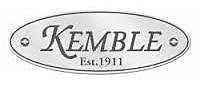Kemble 1