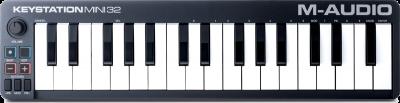 Kmd key mini32ii 2 b