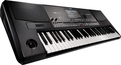 KORG PA600QT  version Oriental