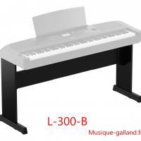 L300 b