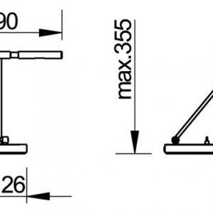 L943x masse