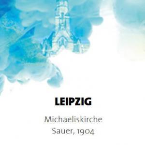 Leipzig sauer 1