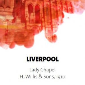 Liverpool lady chapel 1