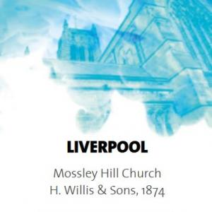Liverpool mossley 1