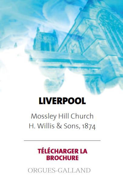 Liverpool mossley