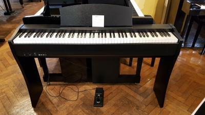 LOCATION d'un piano numérique KAWAI CL26-B