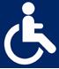 Logo fauteuil