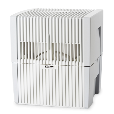 Humidificateur VENTA LW-25 blanc