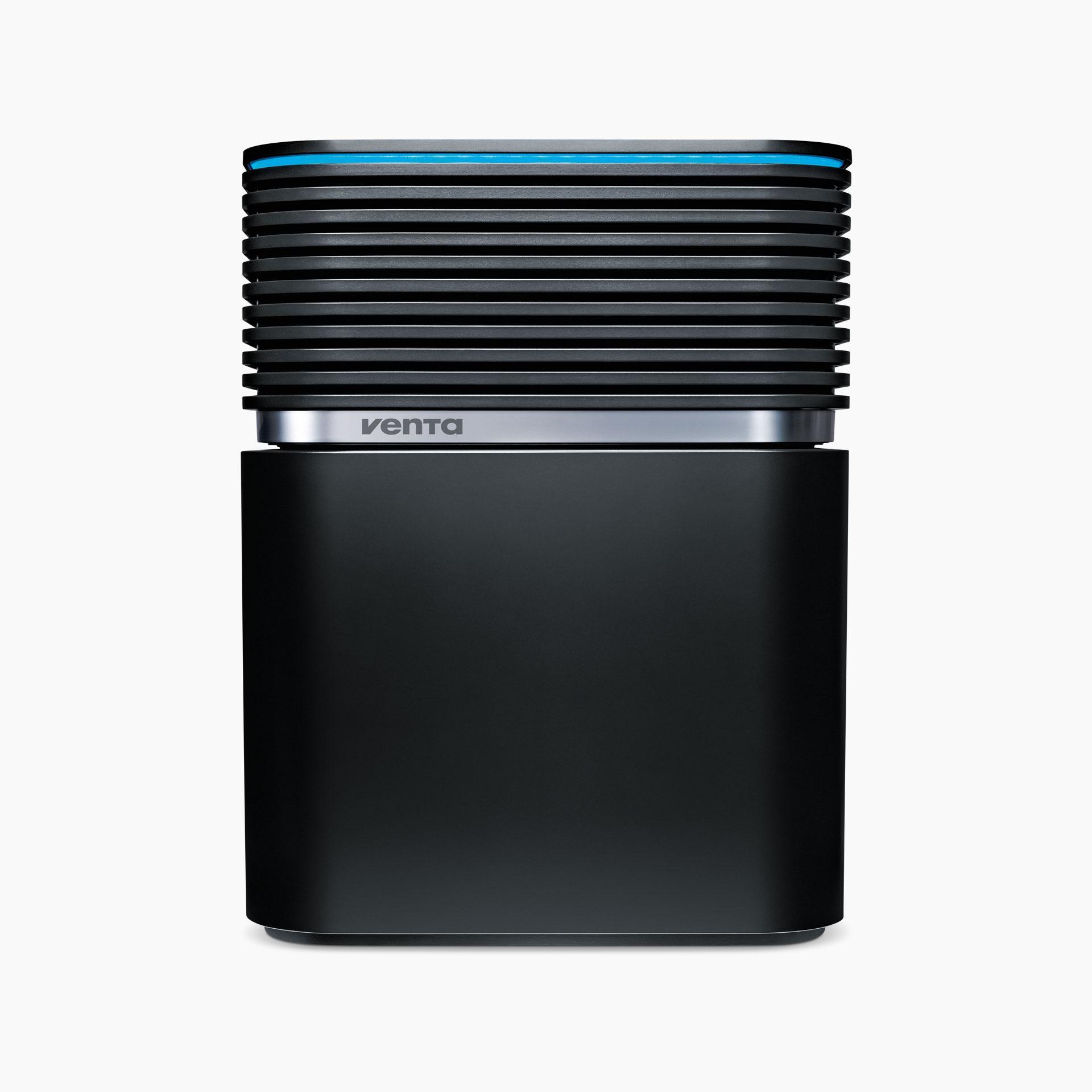 Lw74 venta aerostyle black blue front f9