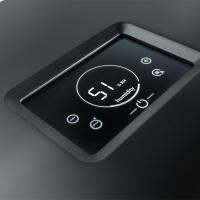 Lw74 venta aerostyle black display