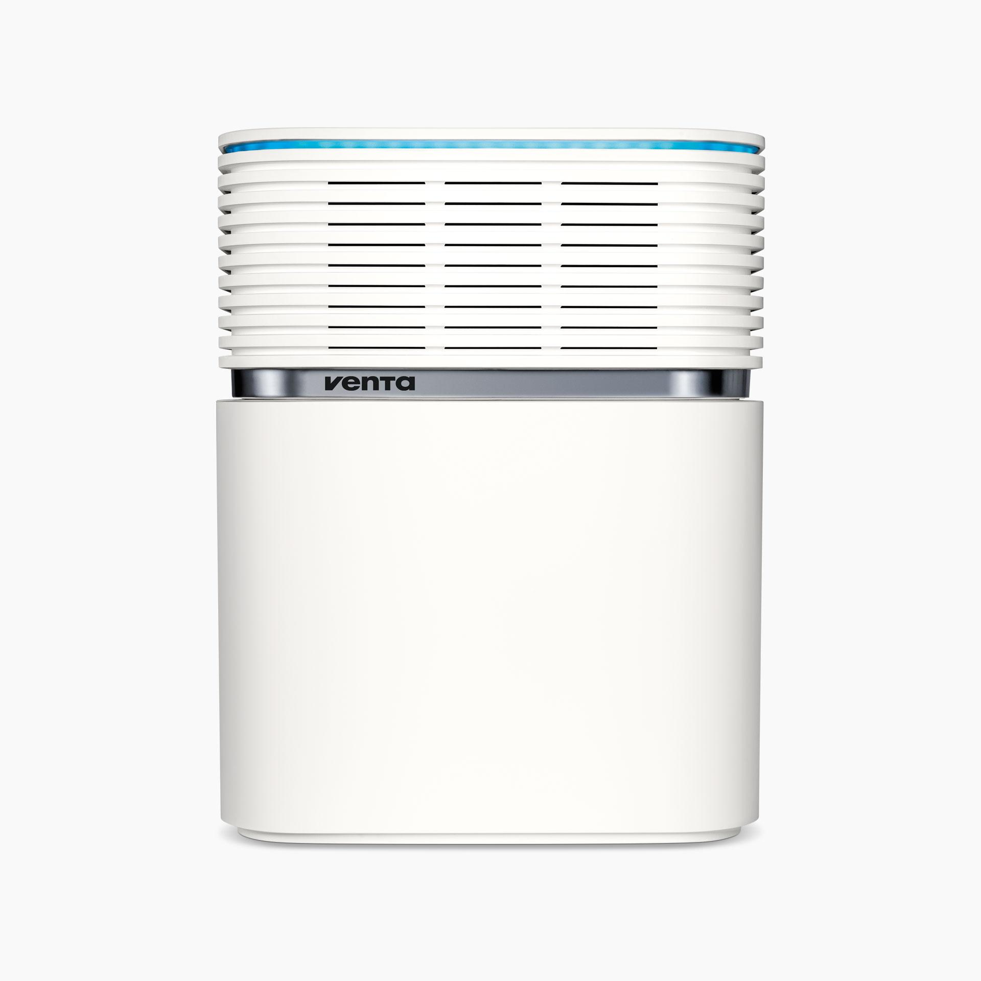 Lw74wh venta aerostyle white blue front face