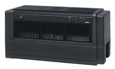 Humidificateur VENTA LW-80 anthracite