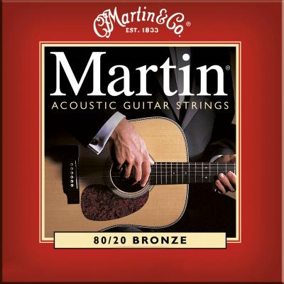 Martin m140f