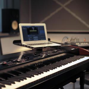 Mp11 studio