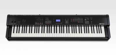 KAWAI clavier portable MP7-SE pour la scène Professionnel