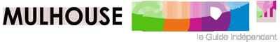 MULHOUSE-GUIDE.fr  le guide indépendant
