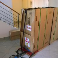 N3x carton a