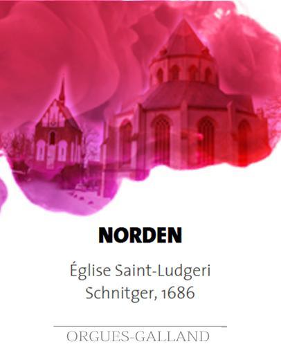 Norden ludgeri 1