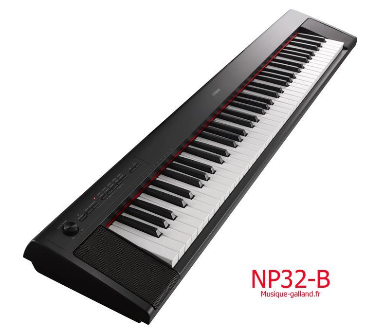 Np32 b gl