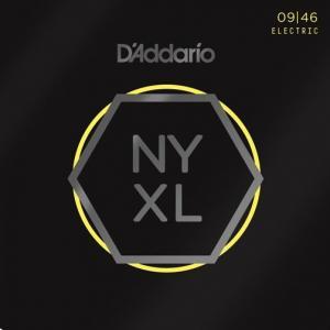 Nxxl 09 46