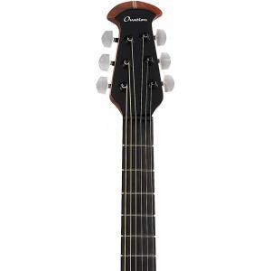 Ovation 2078me 6p melissa etheridge 4