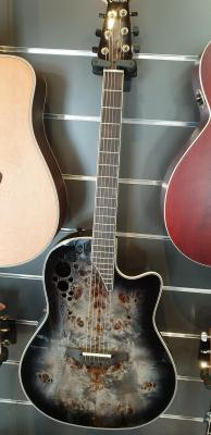 OVATION ELITE PLUS ACPE