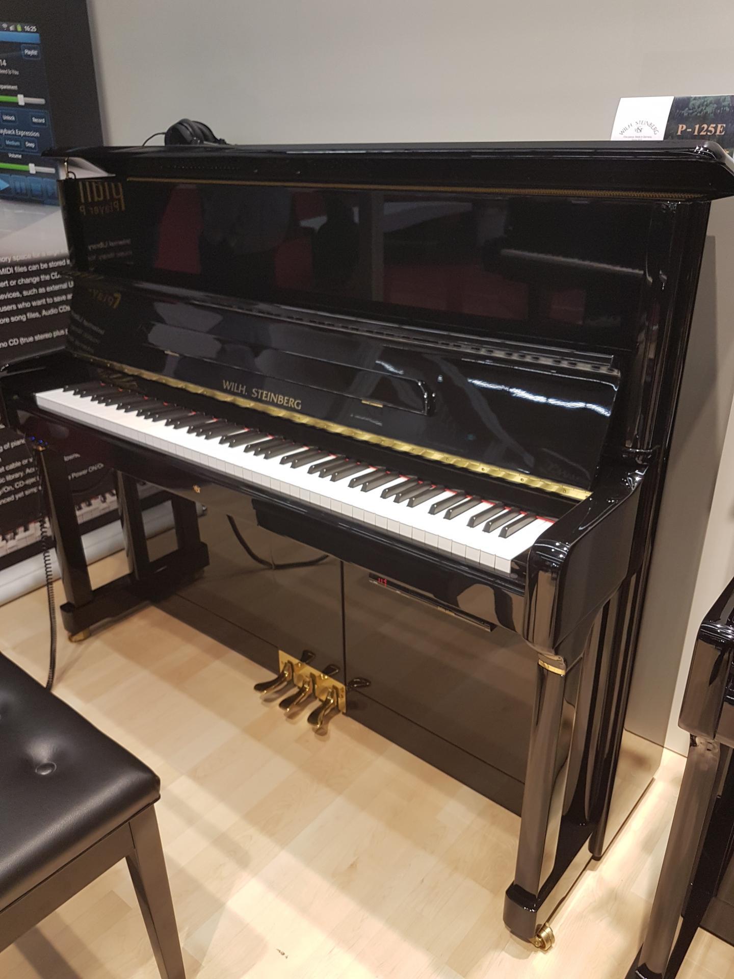 P125e 4