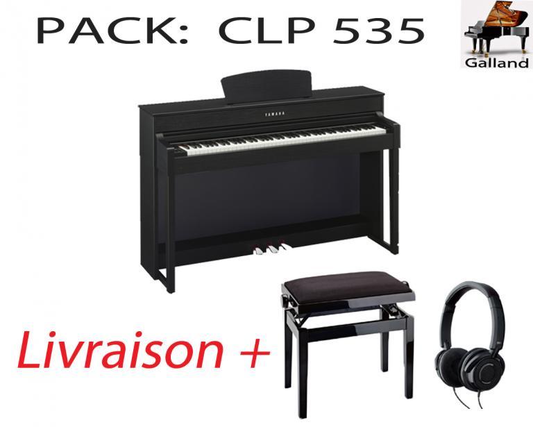maison galland sp cialiste des pianos num riques. Black Bedroom Furniture Sets. Home Design Ideas