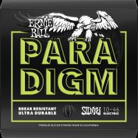 Paradigm 10 46