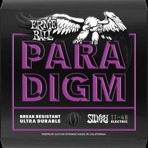 Paradigm 11 48