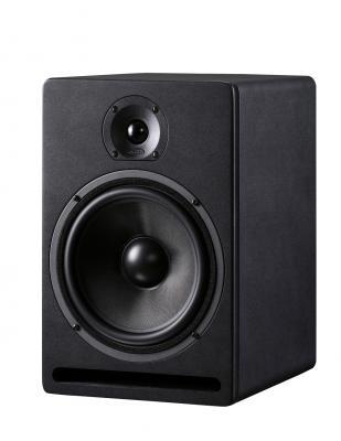 Moniteur audio pro PRODIPE PRO8v3 Active 90 +35 W RMS