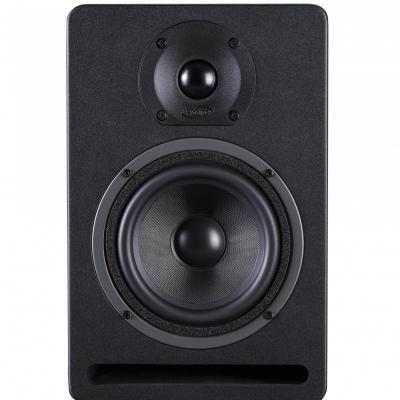 Moniteur audio pro PRODIPE PRO5v3 Active 50 +25 W RMS