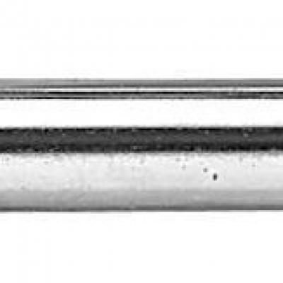 Prolongateur 70mm de manche pour clé d'accord PRO