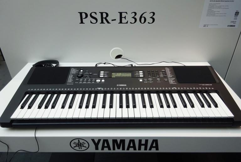 Psre363