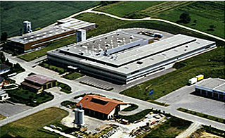Sauter manufacture 1