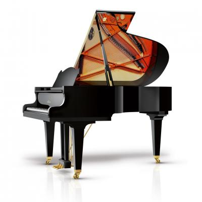 SCHIMMEL Classic C-169 TRADITION piano à queue  neuf 169 cm