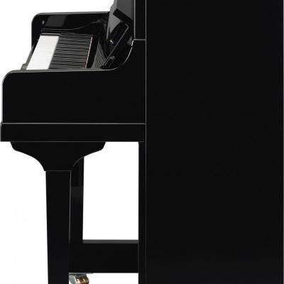 Piano neuf YAMAHA SE-122-NOIR 122cm-CONCERT