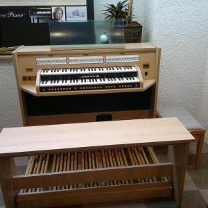 Studio 150 20102011019