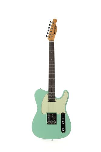 Tc80 surf green