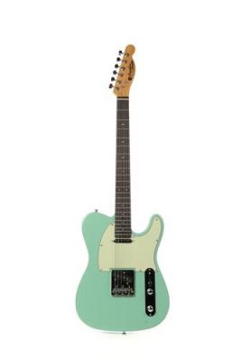 PRODIPE TC 80 SURF GREEN